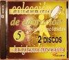 Colecci�n de Adoraci�n Vol. # 5.  La Iglesia los Canta