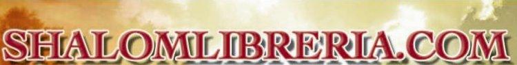 Shal�m Librer�a