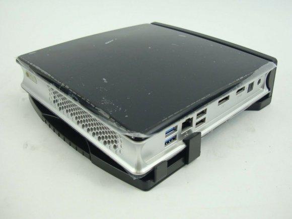 Mini CPU Zotac