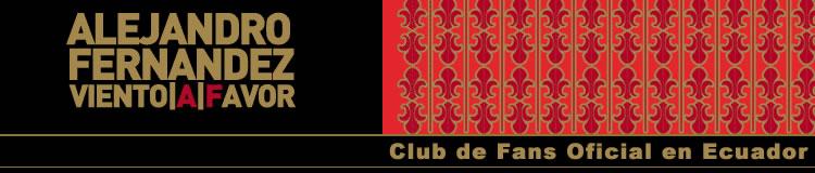 Club de Fans Viento a Favor