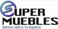 SUPER MUEBLES