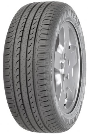 GOODYEAR EFFICIENT 195/65R15