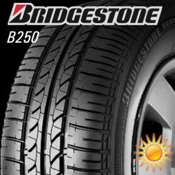 BRIDGESTONE B250 185/65R15