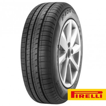 FIRESTONE INDY 500 255/60R15