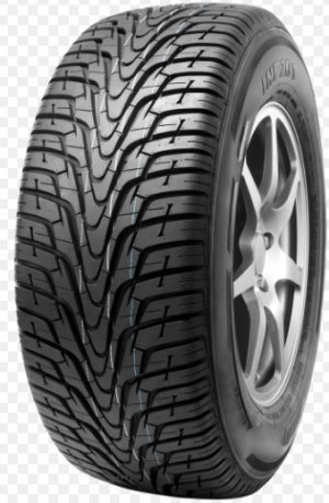 INFINITY INF201 255/60R15