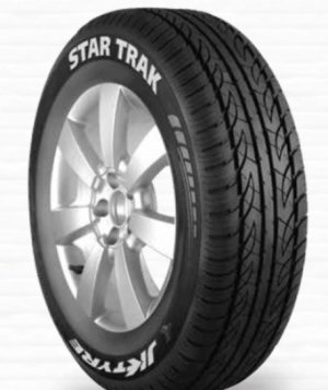 JK STAR TRAK 185/70R14 (JUEGO)
