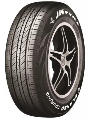 NEXEN RA8 RO AT 245/70R16