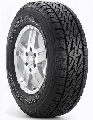 SALDOS! BRIDGESTONE AT REVO2 255/70R16