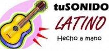 Tu Sonido Latino