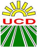 UCD-TLAXCALA