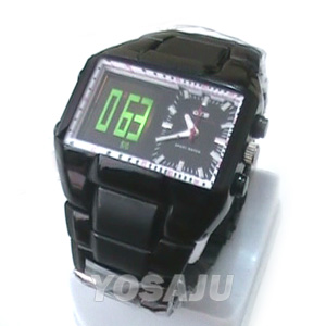 Relojes OTS LED Digital Formal