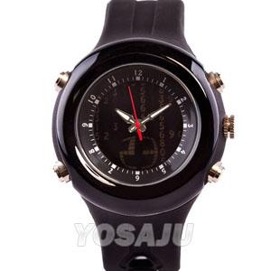 Relojes OTS Matrix Redondo