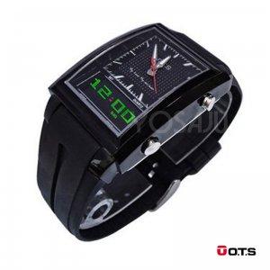Relojes OTS LED Elegant